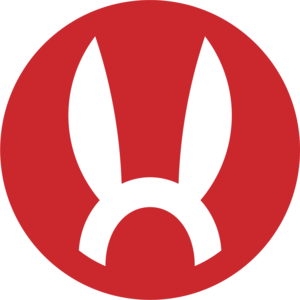 HAKUTO_logo_mark-noRing