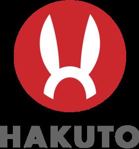 HAKUTO_logo_setTate-noRing