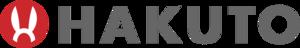 HAKUTO_logo_setYoko-noRing