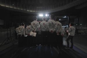 team_members_05