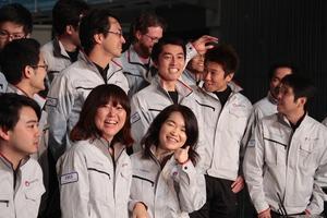 team_members_06