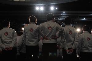 team_members_07